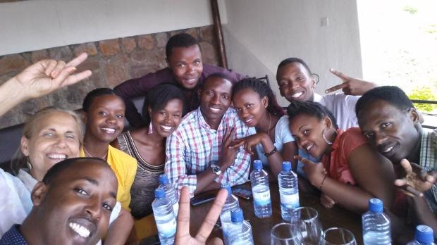 apeaceoflife founders rwanda