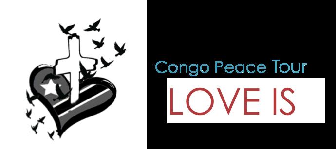 love-is-logo